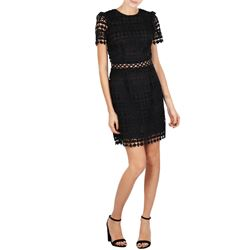 MICHAEL MICHAEL KORS DRESSES MINI