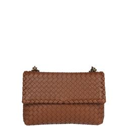 Bottega%20Veneta Shoulder Bags DONNA