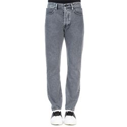 skinny fit d-amny   jeans