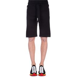 black bermuda shorts shorts