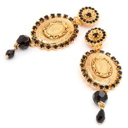 Dolce%20&%20Gabbana Earrings DONNA