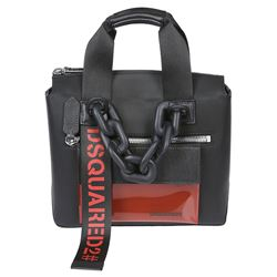 tote bag small nera