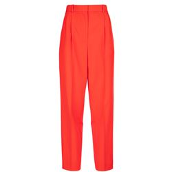 GIVENCHY TROUSERS CASUAL