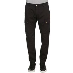 LOVE MOSCHINO PANTS CASUAL