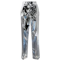 MAISON MARGIELA PANTS CASUAL