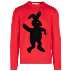 dance bunny collection sweater