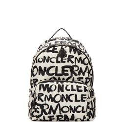 MONCLER BAGS BACKPACKS
