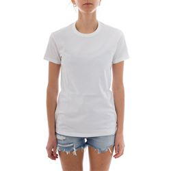 PACO RABANNE T-SHIRTS AND POLOS SHORT SLEEVED
