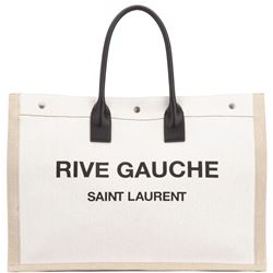 SAINT LAURENT  BAGS BAGS
