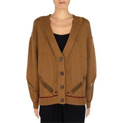 See%20By%20Chloé Cardigans DONNA