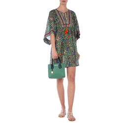Tory%20Burch Printed DONNA