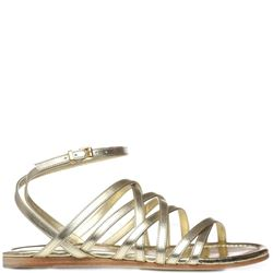 VIC MATIE SANDALS FLAT