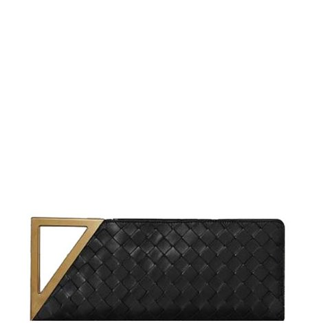 rectangular clutch
