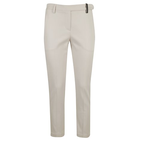 sigaretta trousers