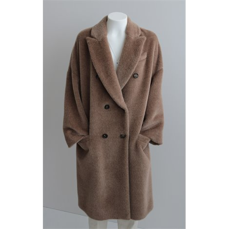 Brunello%20Cucinelli Coats.