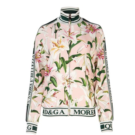 meet 28604 3e7a3 Dolce & Gabbana Clothing Sweaters