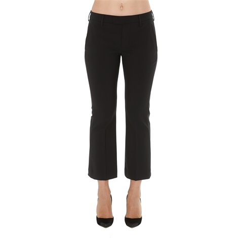 benedicte trousers