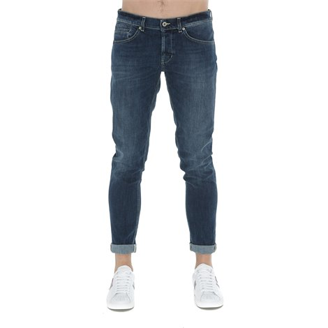 george jeans