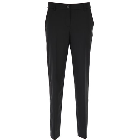blacktrousers