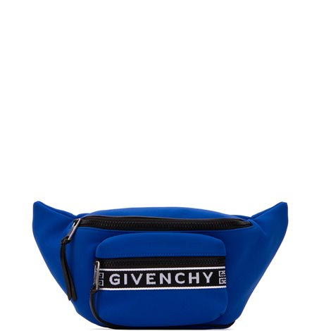 Givenchy Bags..