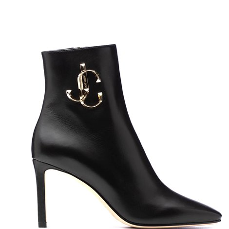 Jimmy%20Choo Ankle Boots.