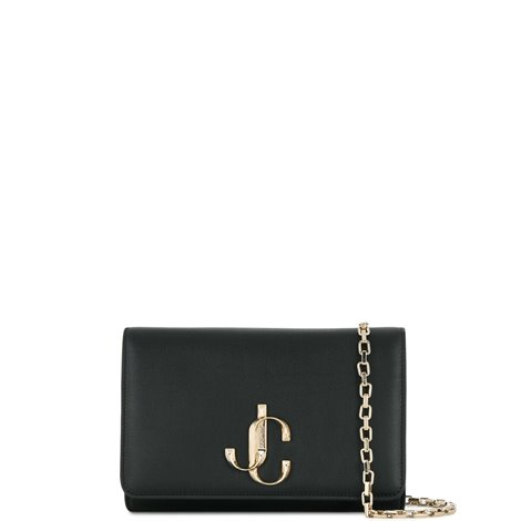 bohemia mini crossbody
