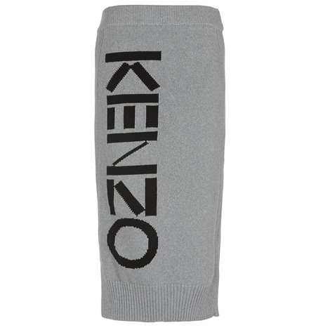 knee lenght skirts