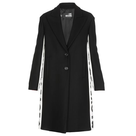 Love%20Moschino Coats.