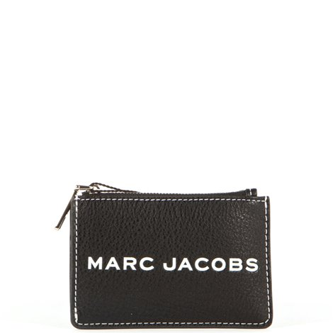 MARC JACOBS WALLETS WALLETS