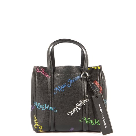 MARC JACOBS BAGS HAND