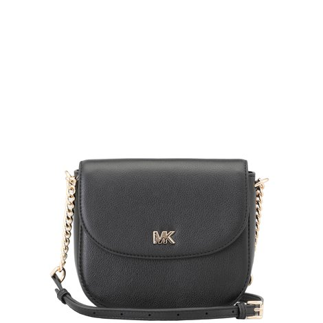 Michael%20Michael%20Kors Shoulder Bags