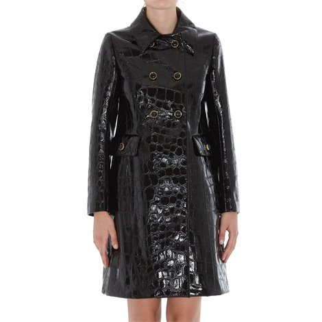 cire' st.alligator coat