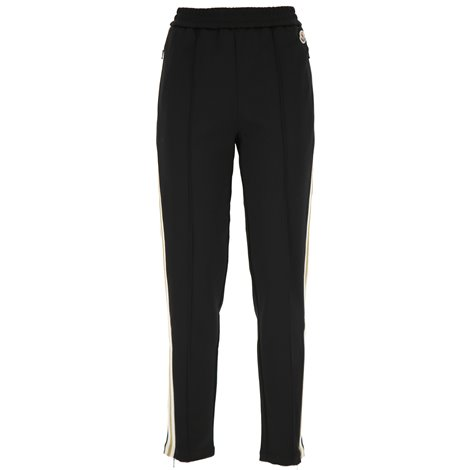 joggers trousers