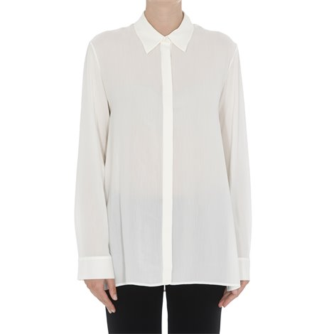 casual carla blouse
