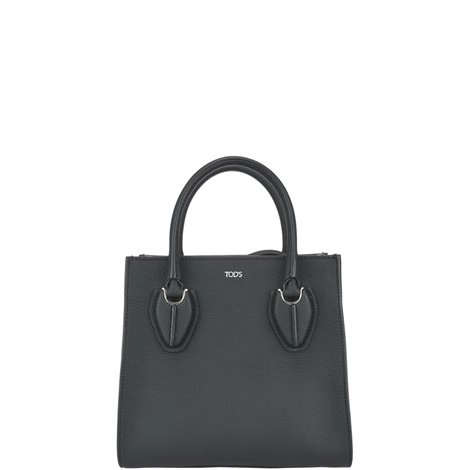 TOD'S BAGS HAND