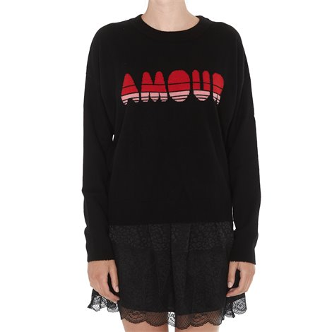 gaby c amour sweater