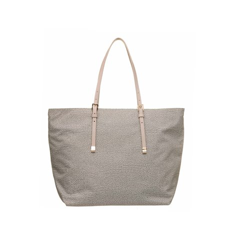 op nylon shopping bag karge