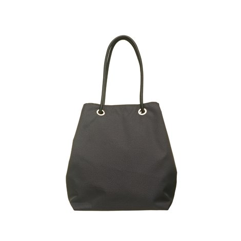 op nylon everse medium bag