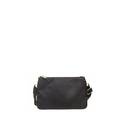 op nylon small crossbody