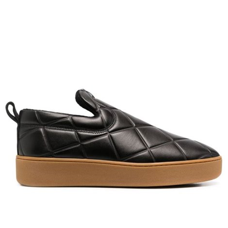 Bottega%20Veneta Low Top