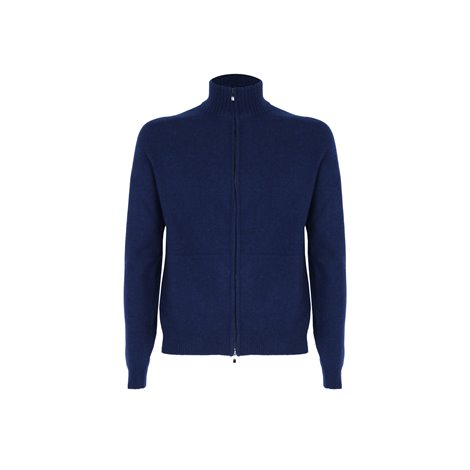 moutray jacket