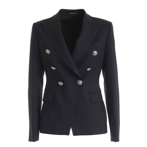 black<br/>