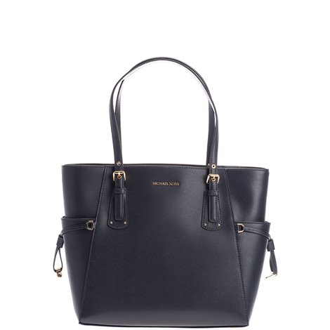 Michael%20Michael%20Kors Handbags