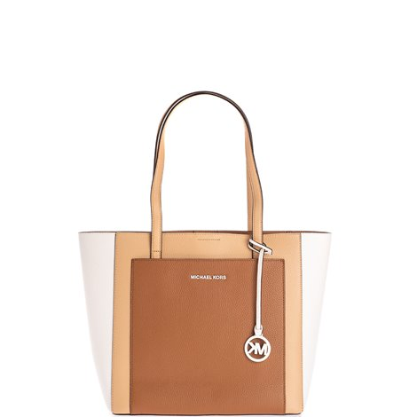 annette large tote