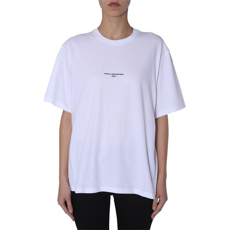 Stella%20McCartney Short sleeves.
