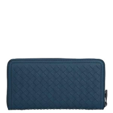 Bottega%20Veneta Wallets.