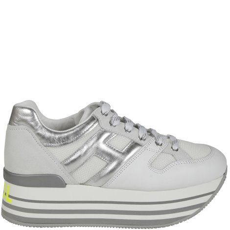 maxi h222 sneakers