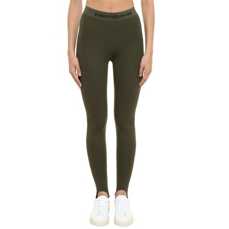 leggins in crepe-cady-stretch