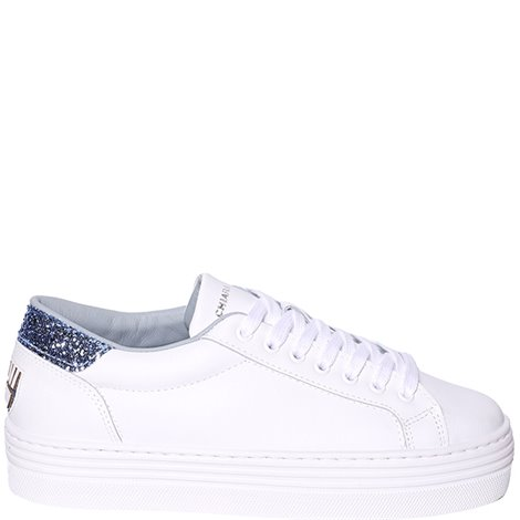 Chiara%20Ferragni Low Top