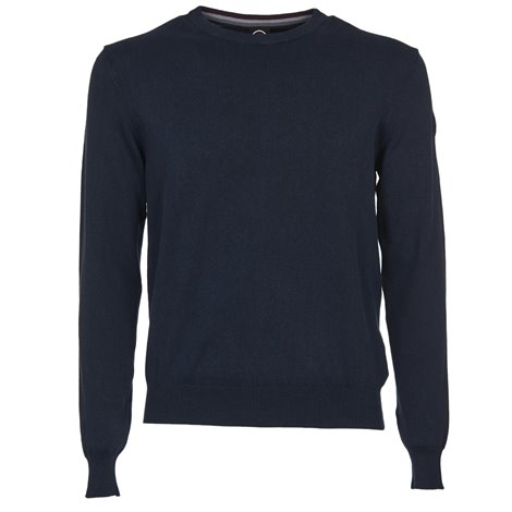 Colmar%20Originals Crewneck